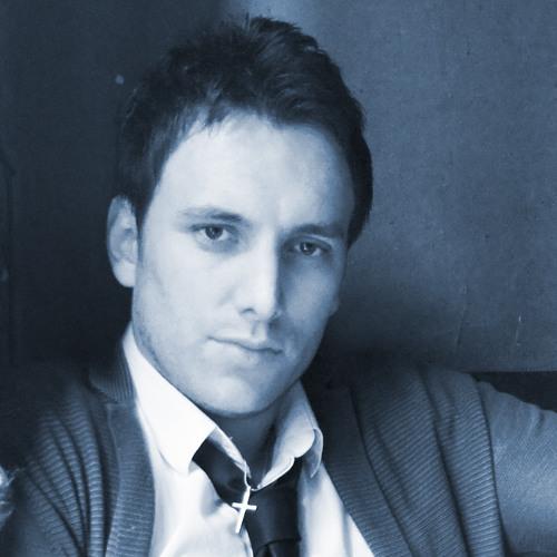stevespark's avatar