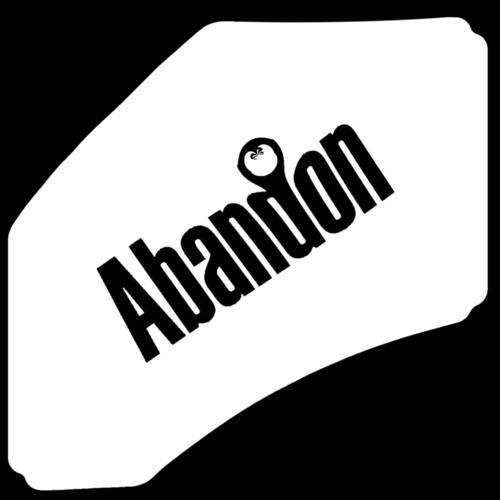 Abandon's avatar