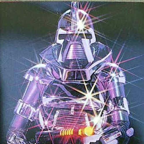 ElectroCirca1987's avatar
