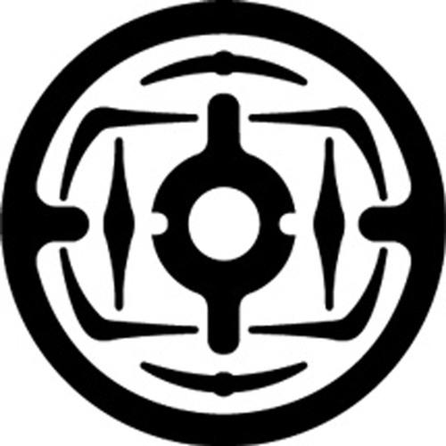 deckwyserd's avatar