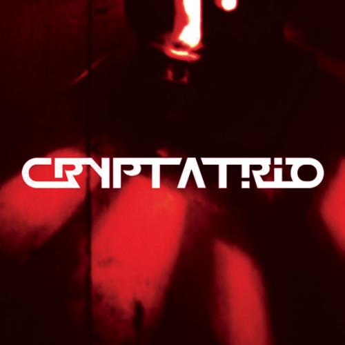 cryptatrio's avatar