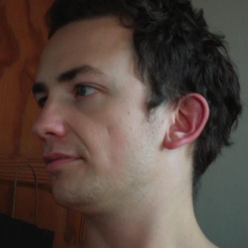 martinciu's avatar