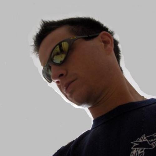 ~Ras~'s avatar