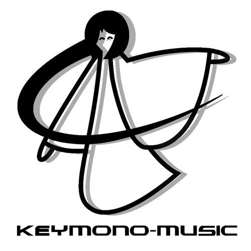 Keymono-music's avatar