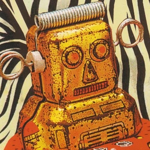Lykurg22's avatar