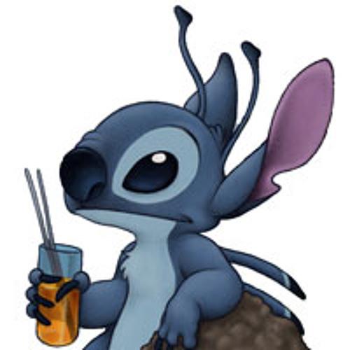 DuDu's avatar