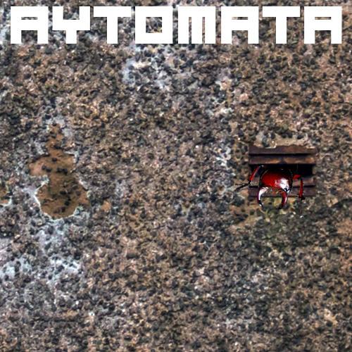 automata's avatar