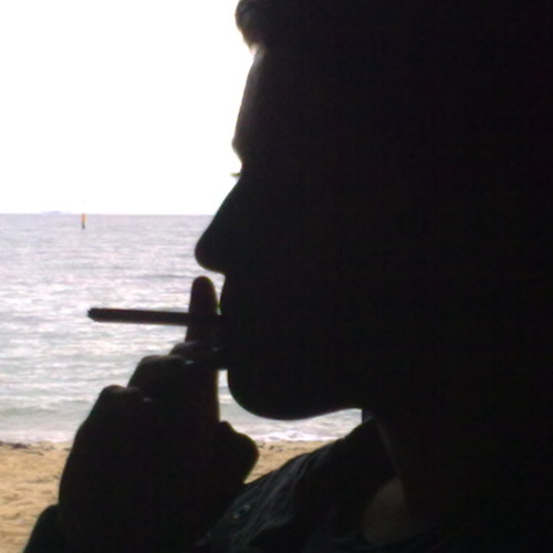 oskii's avatar