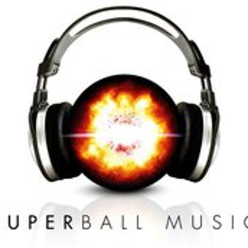 SuperballMusic's avatar