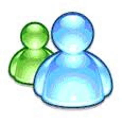 Krisztián211's avatar