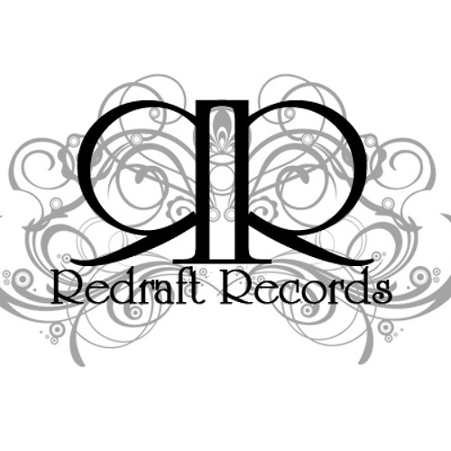 Redraft Records's avatar