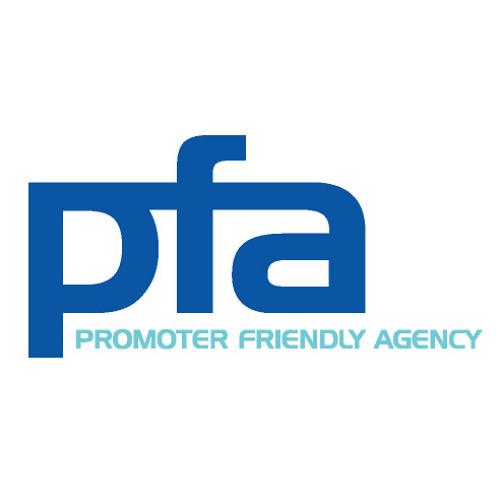 PFAgency's avatar