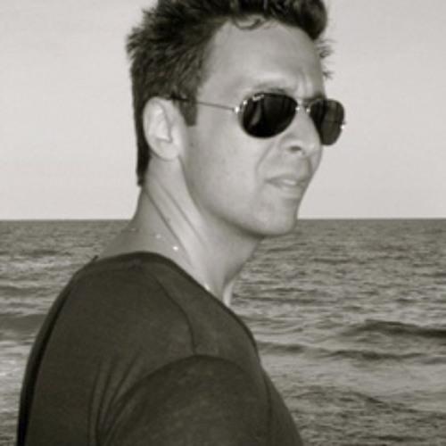 Bart Stankiewicz's avatar