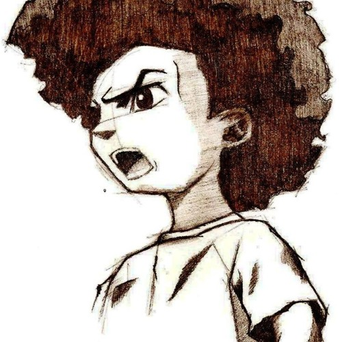 Sideous's avatar