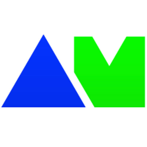 ambroisemaupate's avatar