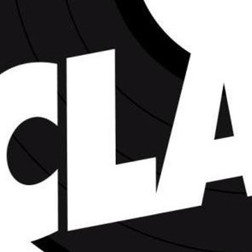 clanlmusic's avatar