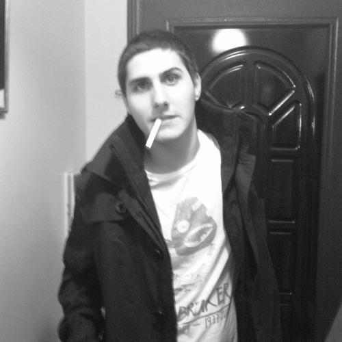saner's avatar
