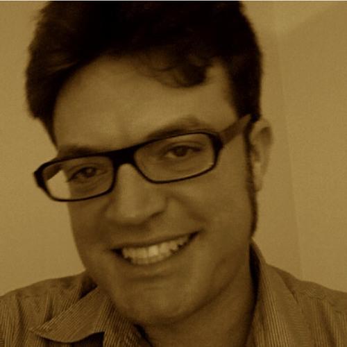 dgurin's avatar
