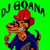 DJ GOANA