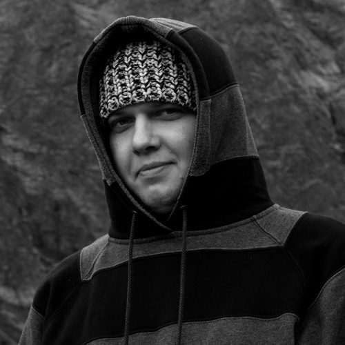 asx's avatar