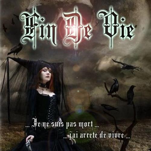 Fin De Vie's avatar