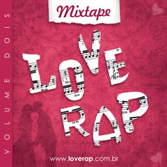 loverap