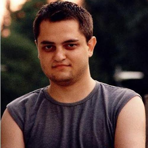 Tibi T's avatar