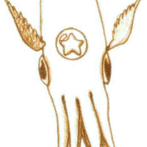 Commodore Thimble's avatar