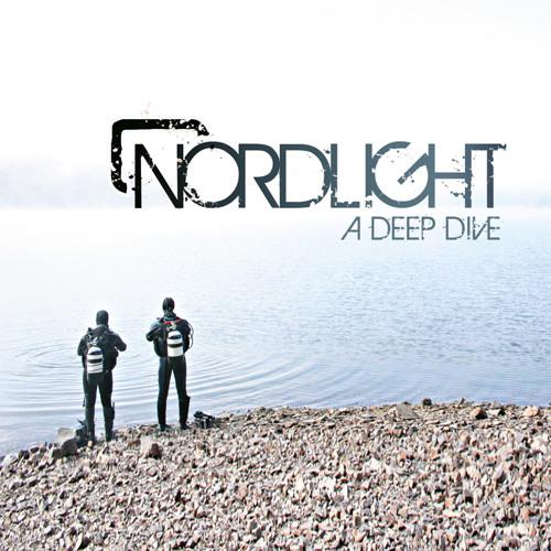 Nordlight's avatar