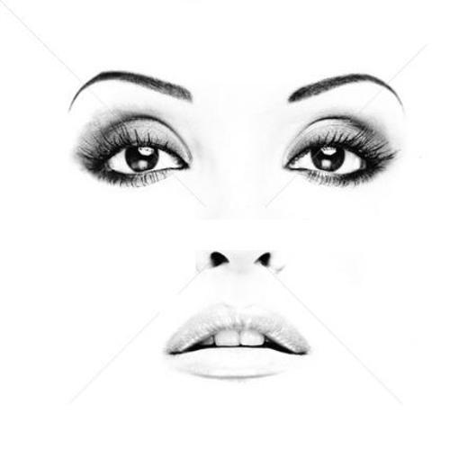 icet's avatar