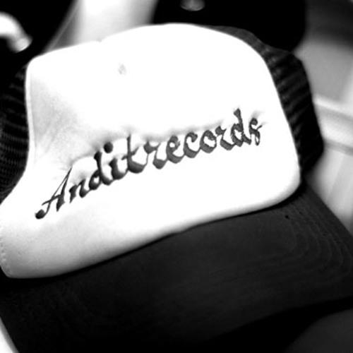 AnditRecords's avatar
