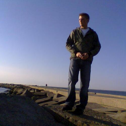 MacPuff's avatar