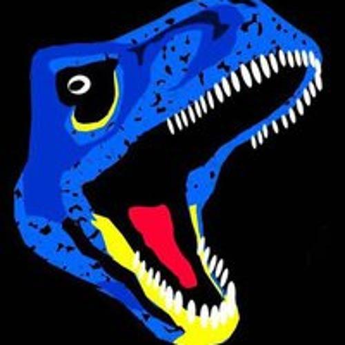 Jurassik's avatar