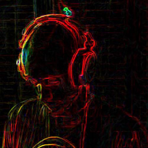 Tomyam's avatar