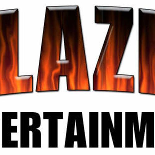 BLAZIN ENTERTAINMENT's avatar