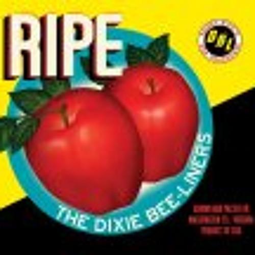 DjRipe's avatar