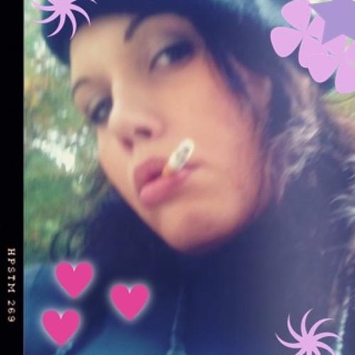 Gaelle Sansalone's avatar