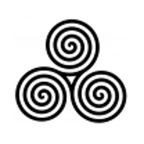 TRISKELES's avatar