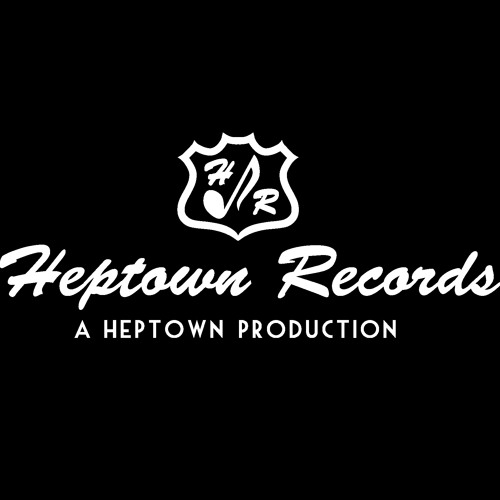 HEPTOWN RECORDS's avatar