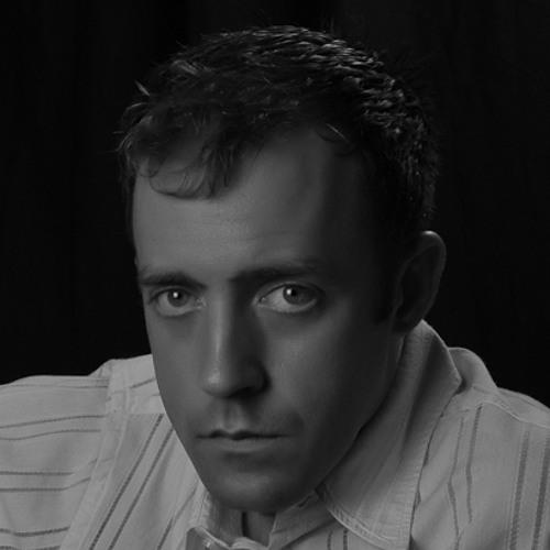 Steve Titford's avatar