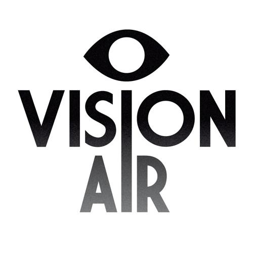 VisionAir's avatar