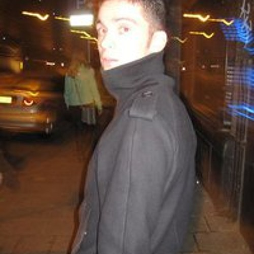 camiloazula's avatar