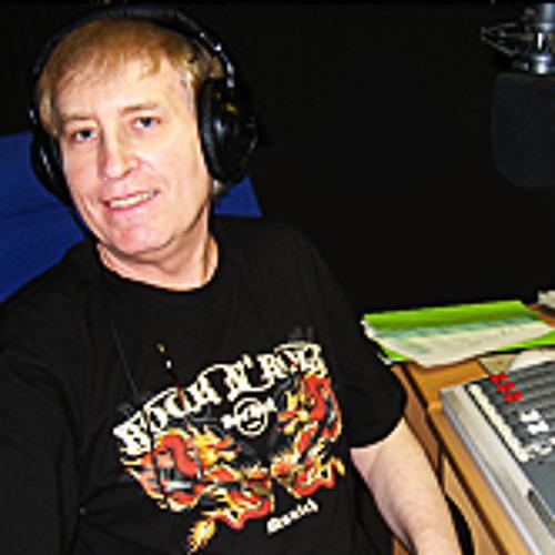 Eddy-Mann's avatar