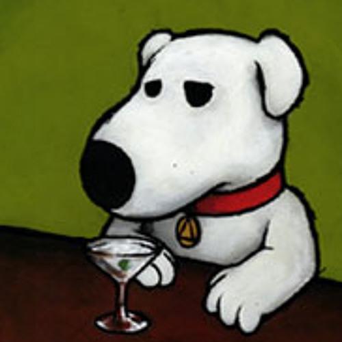 MrDenis's avatar