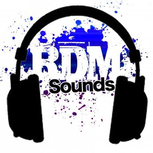 RDM Sounds's avatar