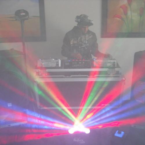 dj low frequency's avatar