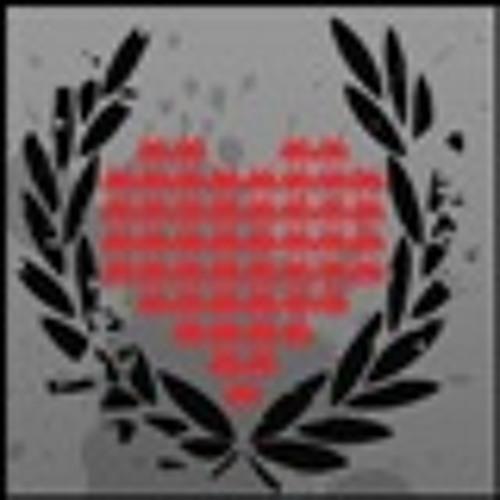 Xaliom's avatar