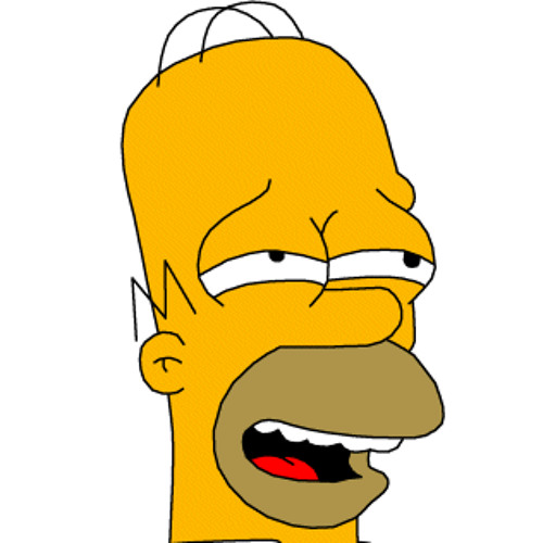 Ronal McDonald's avatar