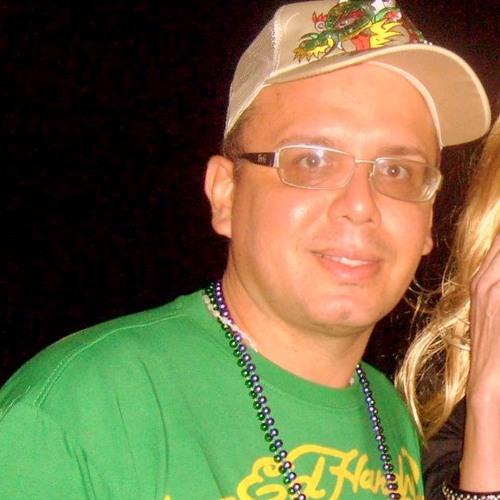 krissdj's avatar