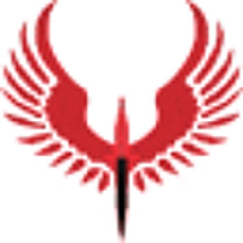 BLAAZED's avatar